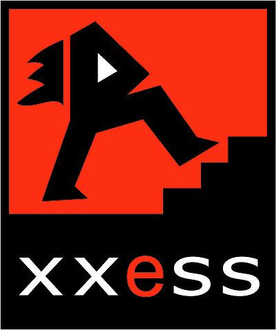 A-xxess GmbH