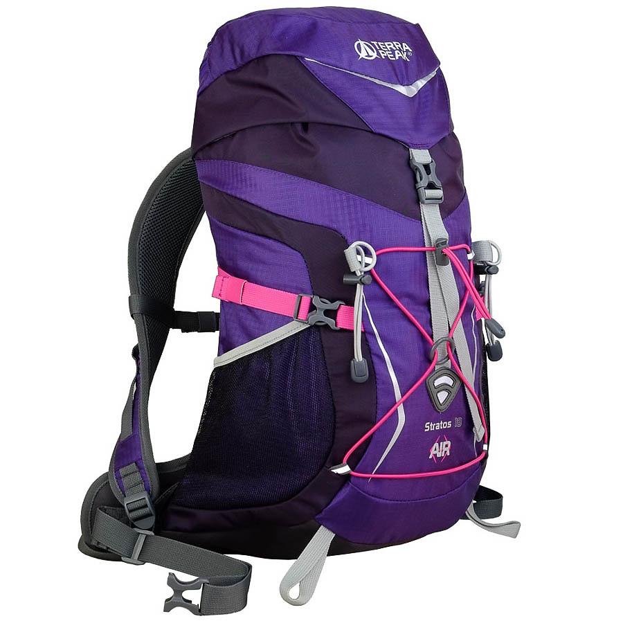 Stratos-25-purple.jpg