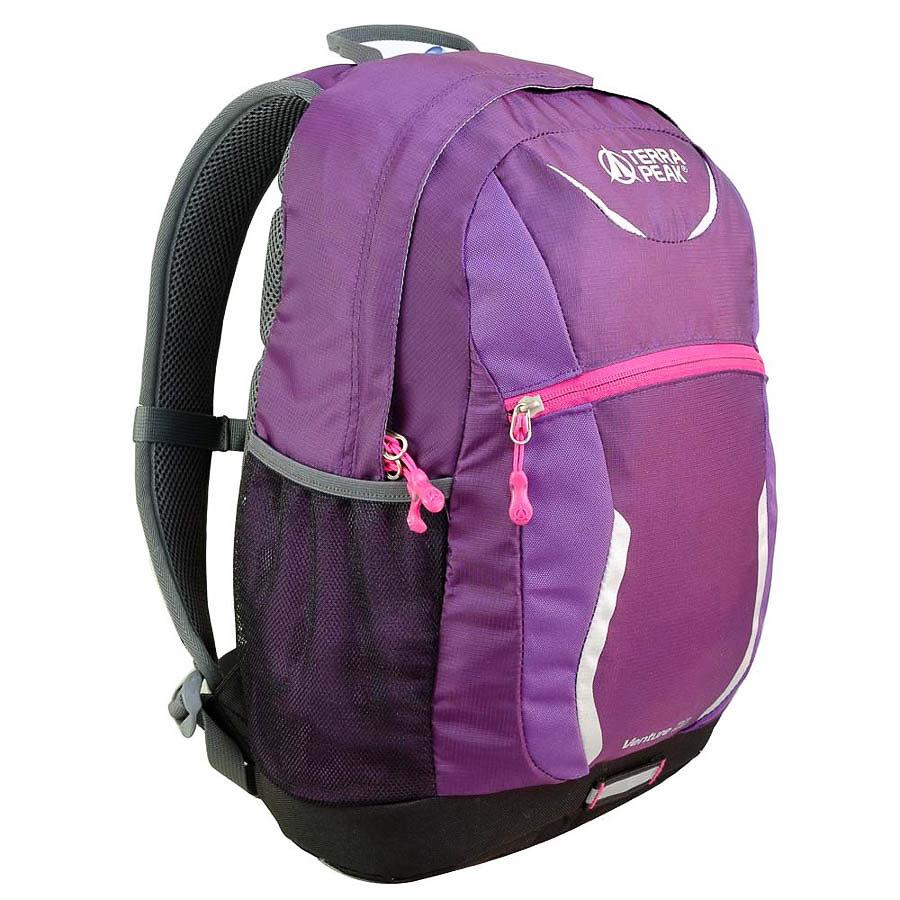 Venture-20-purple.jpg